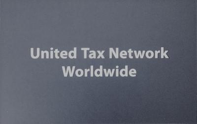 United Tax Network